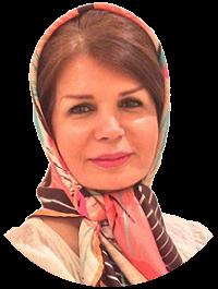 دکتر بهناز شرف الدین