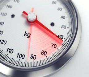 آیا وزن گرفتن نامتناسب خانم باردار میتواند اثر نامناسبی روى متابولیسم فرزندش در آینده داشته باشد؟